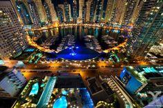 تعرفي على أفضل 10 أماكن للسكن في #دبي: http://hia.li/1esTLfJ  #دبي #Dubai #dxb #Emirates #إستثمار #الإمارات