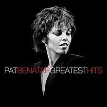 Saw Pat Benatar at the State Fair, but we had our kids with us and they didn't want to sit around and listen.... we only heard a few songs, but we KNEW every one she sang! She's still got it!!!
