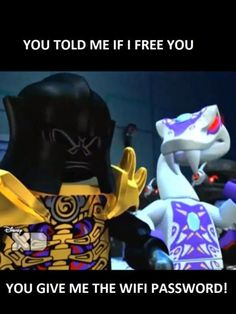 ninjago funny pictures - Google Search