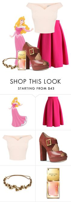 """""""Inspired Sets 