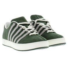 Tennis De Shoes Workout Mejores Swiss K 14 Shoes Y Imágenes qPOREY