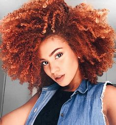 100 Natural Hairstyles for Black Women on Kinky Curly Relaxed Extensions Board Pelo Natural, Natural Hair Tips, Natural Hair Inspiration, Natural Hair Journey, Natural Hair Styles, Love Hair, Big Hair, Coily Hair, Afro Hair