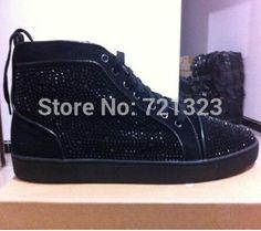 fc88956b6fd aliexpress christian louboutin shoes review