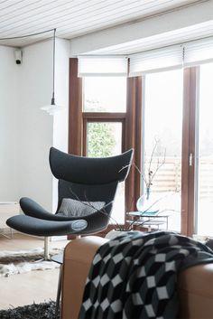 My BoConcept Style - BoConcept Furniture Blog Sydney Australia