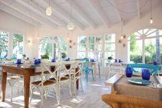 L´HOTELET LA RACONÀ DENIA - Toda la Actualidad de la Marina Alta en un solo lugar Restaurants