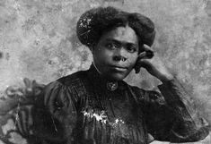 Mary McLeod Bethune, one of our great civil rights leaders, was born July 10, 1875, in Mayesville, S.C. Her parents were former slaves.