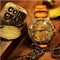Stan Amazing Watch