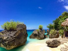 Cangcua-ay is part of Taw-awan, Oslob. Yes, you read it right , aside from the very famous Whale Shark watching, Tan-awan, Oslob has something more to offer. A perfect getaway from your hustle and …