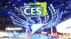 CES 2016 – The Newest Phones, Tablets, Wearables, Drones and All Things Technology!