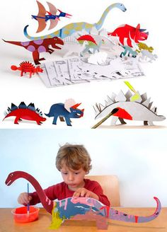 dinos for kids http://www.planete-elila.be/crbst_24.html