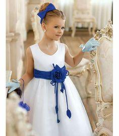 Las 79 Mejores Imágenes De Vestidos De Graduación Kinder En
