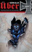Rendre les Comics accessible à tous, ou presque ! | MDCU COMICS
