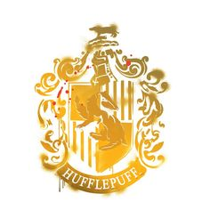 Harry Potter Pictures, Harry Potter Facts, Jarry Potter, Do It Yourself Design, Hufflepuff Pride, Ravenclaw, Hufflepuff Bedroom, Paper Toy, Harry Potter Wallpaper