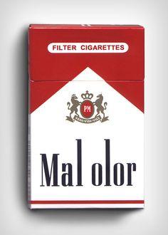 Mal(b)olor