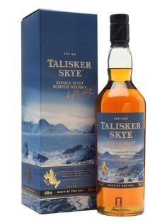 Talisker Skye (£36)