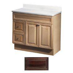 Hd Vanity Lowes Bathroom Lighting Styling Cabinets