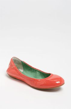 Halogen® 'Callie' Flat available at #Nordstrom