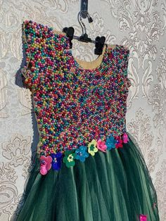 Order #HK1211 Nylon NET GOWN₹1655 on WhatsApp number +919619659727 or ArtistryC.in Net Gowns, Kids Gown, Girls Wear, Lehenga Choli, Boy Or Girl, Number, Boys, How To Wear, Dresses