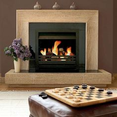 37 best modern fireplaces images jetmaster fireplace modern rh pinterest com
