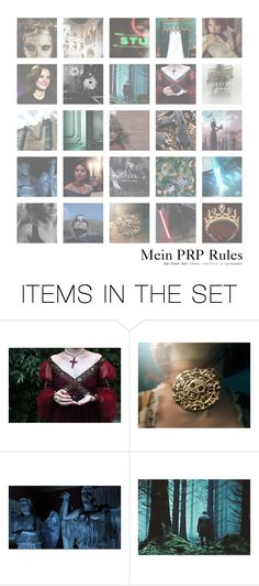 """""""TBF"""" by drownedinmoonlight ❤ liked on Polyvore featuring art"""
