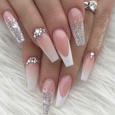 nails like designer gel nails. nails like designer gel nails. nails like designer gel nails. Elegant woman nail color to d Pink Nails, Gel Nails, Nail Polish, Purple Nail, Burgendy Nails, Oxblood Nails, Magenta Nails, Nails Turquoise, Best Acrylic Nails