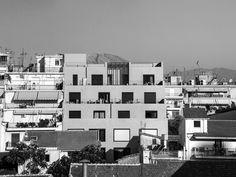 STUDENT STUDIOS : buerger katsota architects