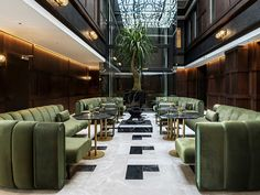 The Galata Istanbul Hotel - MGallery Kids Booster Seat, Single Size Bed, Istanbul Hotels, Lobby Bar, Superior Room, Elegant Dining, Smoking Room, Light Recipes, Best Hotels