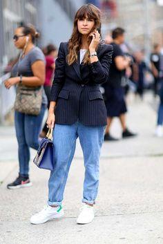 #moda #celebrities #fashion #celeb #famosas #actrices #cantantes #streetstyle #ideas #tips #inspiracion