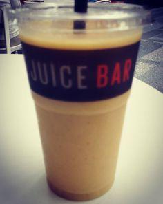 #junglejuicebar #kauppakeskusvalkea #oulu #kesä #lomalla