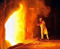 steel_mill_blast_furnace_coking_coal_iron_ore