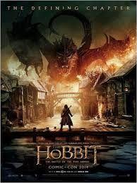 3eme volet du hobbit - Google Search