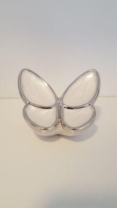 mini urn vlinder www.gedenkenschenk.nl