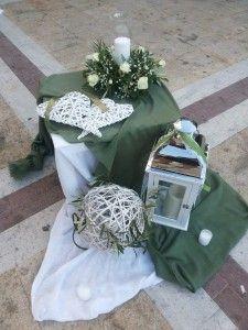 Wedding Reception Decorations, Table Decorations, Flower Arrangements Simple, Valentine Decorations, Centerpieces, Wreaths, Flowers, Events, Weddings
