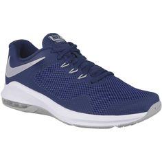 12 Ideas De Nike Azules Nike Azules Zapatillas Hombre Moda Zapatillas Hombre