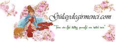 Fashion and Lifestyle Crochet Yarn, Crochet Patterns, Lifestyle, Building, Garden, Ideas, Food, Fashion, Crochet Boys