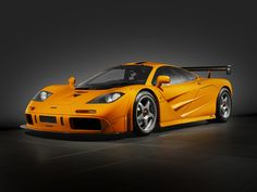 ROAD RACER - THE F1 LM