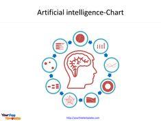 Artificial intelligence in digital storage artificial artificial intelligence powerpoint templates toneelgroepblik Choice Image