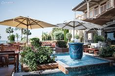 Cyprus: A culinary adventure around the island, cyprus, culinary travel Columbia, Cyprus, Beach Resorts, Travel Around, Patio, Island, Adventure, Outdoor Decor, Home Decor
