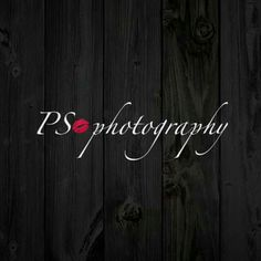 PS Photography