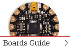 Boards product reviews and comparison guide