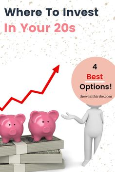 Budgeting Tools, Budgeting Money, Investing In Stocks, Investing Money, Stocks For Beginners, Fund Accounting, Where To Invest, Economic Analysis