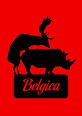Belgica Le film Belgica est disponible sous-titré en français sur Netflix Canada   Ce film n'est...