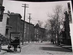 1912 149th St & Walton  (400×300)