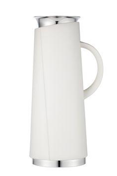 Sio vacuum jug_white