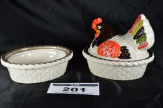 CLICK HERE TO VIEW THE CATALOG & PLACE BIDS: http://comasmontgomery.com/index.php?ap=1&pid=51165 -  ONLINE ESTATE AUCTION: 742 Cherokee Court, Murfreesboro, TN, The Hayes Estate. BID NOW ONLINE ONLY Until Sunday, October 30th, 2016 @ 7:00 PM.  #estate #sale #auction #furniture #antiques #china #glassware #linens #vintage #hats #handbags #purses #fostoria #royaldoulton #lenox #waterford #jewelry #cubcadet #mower #murfreesboro #tennessee