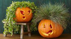#HalloweenPumpkin #Halloweenday