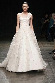 #weddings #gowns #bride