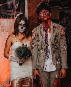 Cute Relationship Goals, Cute Relationships, Kathryn Bernardo Photoshoot, Halloween Party, Halloween Costumes, Daniel Johns, Daniel Padilla, John Ford, Couple Aesthetic