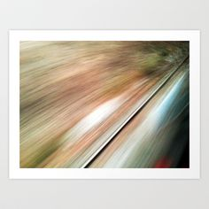 Abstract 33 Art Print by Lon Casler Bixby - $16.00 - Title: Abstract 33 Photo: Lon Casler Bixby Web: instagram.com/neoichi Medium: Cell Phone Photography Subject: Abstract, Landscape, Fine Art Photography – Fine Art Prints, greeting cards, t-shirts, cell phone cases, & more.