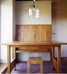 dining-rooms-dining-tables-pendant-lights